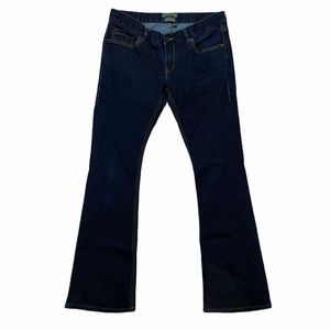 Ted Baker Bootcut Bangkok Jeans Size 30